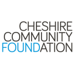 Cheshire Foundation