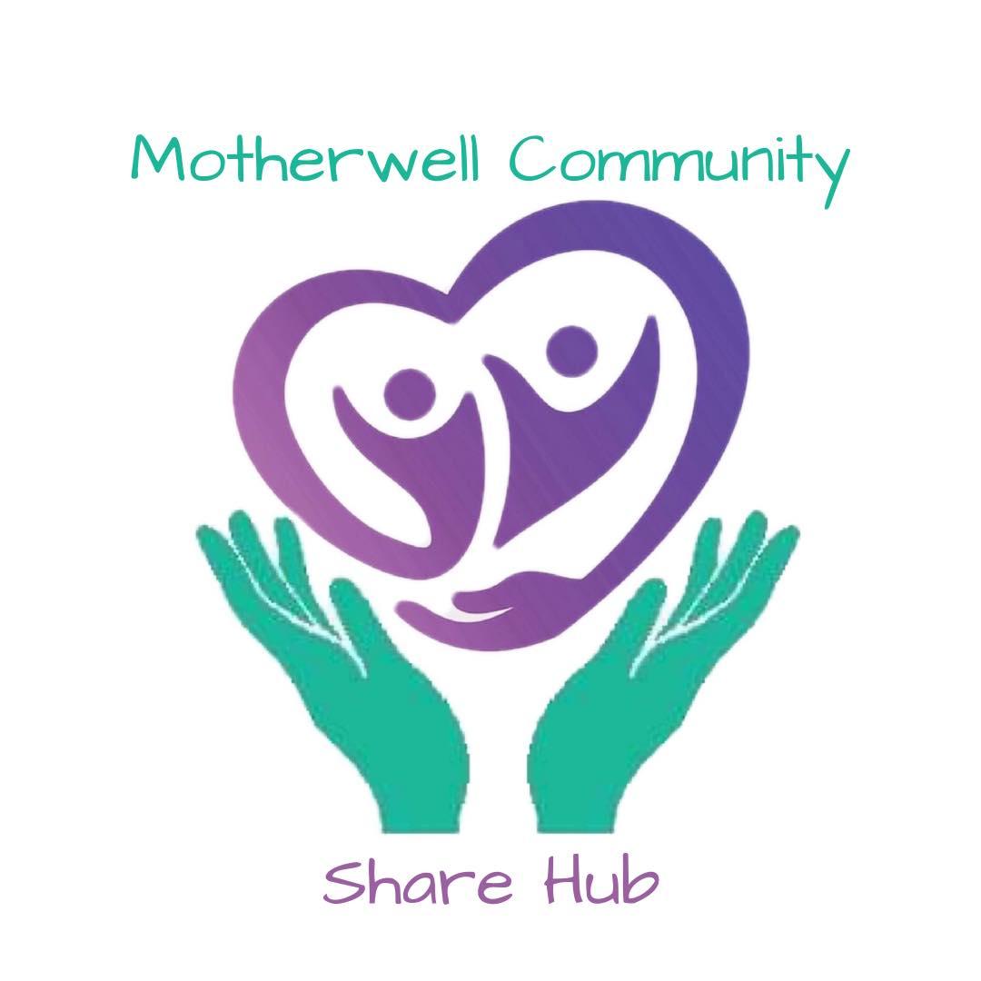 share hub